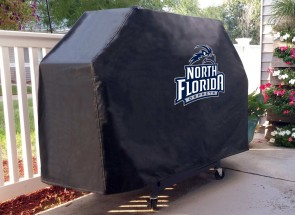 North Florida Grill Cover