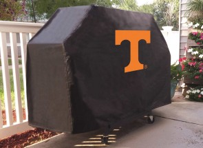 University of Tennessee Logo Grill Cover