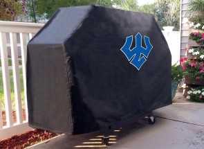 Washington & Lee Grill Cover