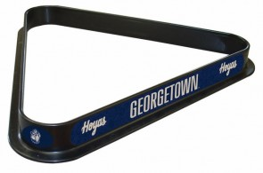 Georgetown Triangle