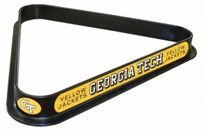 Georgia Tech Triangle