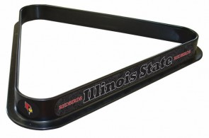 Illinois State Triangle