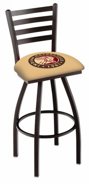 L014 Indian Motorcycles Logo Bar Stool  sc 1 st  Holland Bar Stool & Indian Motorcycles - Logo - Product Categories islam-shia.org