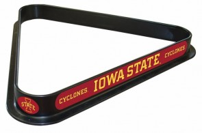 Iowa State Triangle