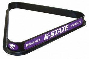Kansas State Triangle