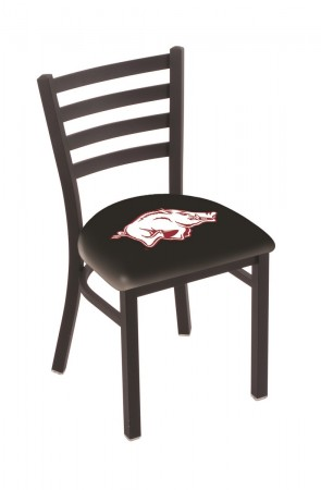 University of Arkansas L004-18 Chair