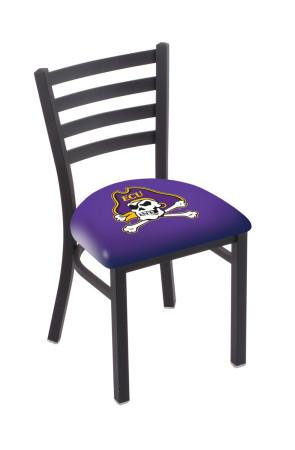 East Carolina University L004-18 Chair