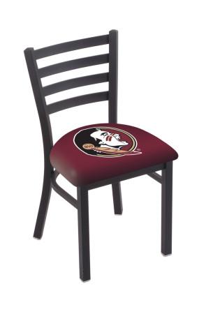Florida State University L004-18 Logo Chair