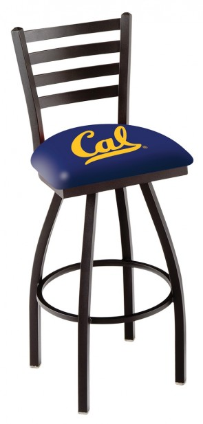 California L014