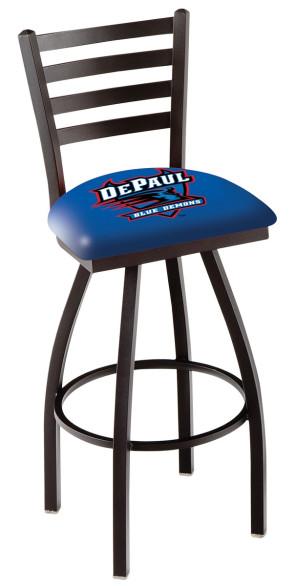 DePaul L014
