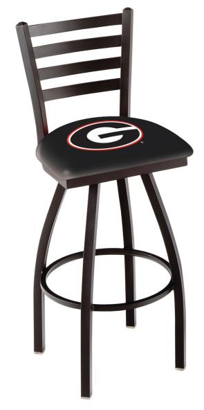 Georgia G L014