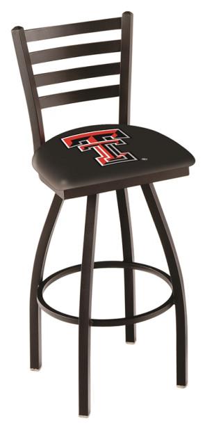 Texas Tech L014