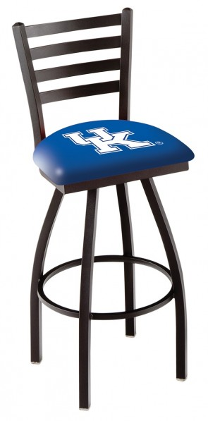 Kentucky UK L014