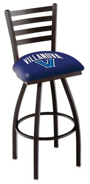 Villanova L014