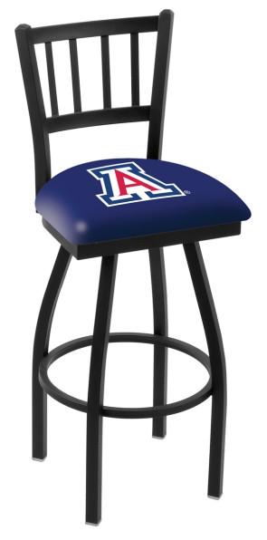 Arizona L018