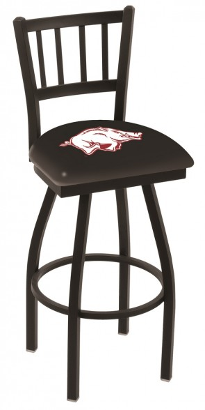 Arkansas L018 Bar Stool