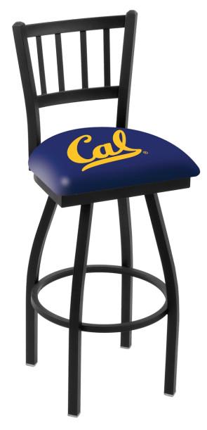 California L018