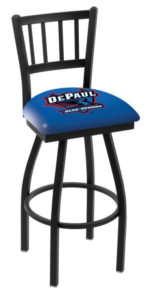DePaul L018