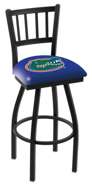 Florida L018