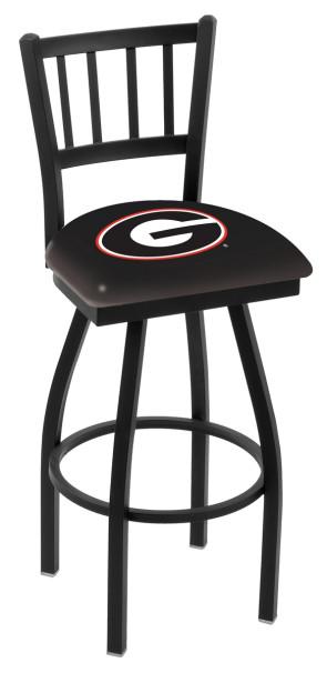 Georgia G L018