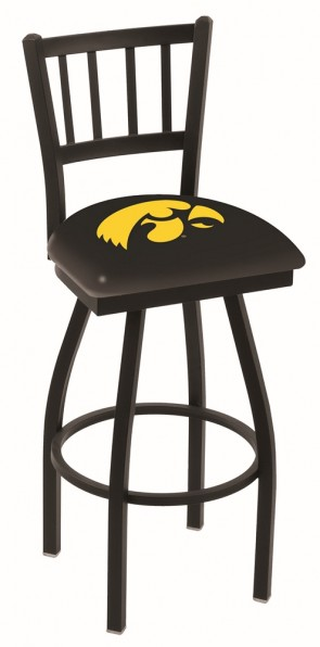University of Iowa College Teams Logo Product Categories : l018iowaun3 from hollandbarstool.com size 295 x 596 jpeg 26kB