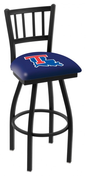 Louisiana Tech L018