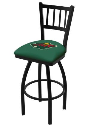 Incredible Minnesota Wild Nhl Hockey Ncnpc Chair Design For Home Ncnpcorg