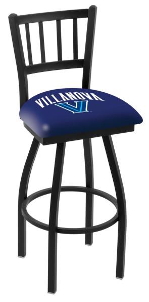Villanova L018