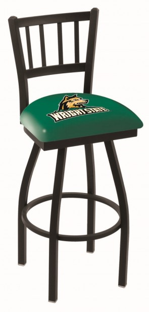 Wright State L018