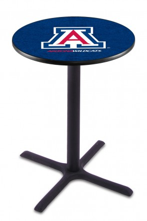 Arizona L211 Pub Table
