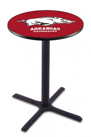 Arkansas L211 Pub Table