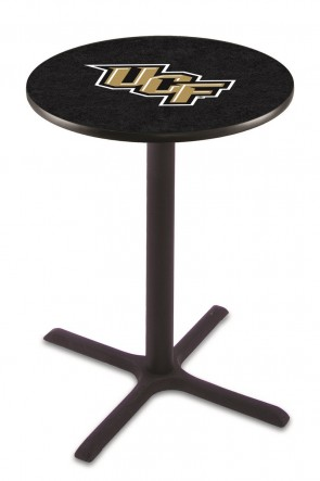 University of Central Florida L211 Pub Table