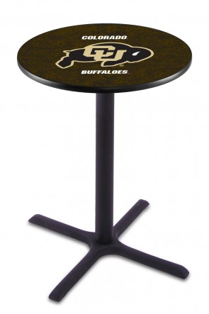 Colorado L211 Pub Table