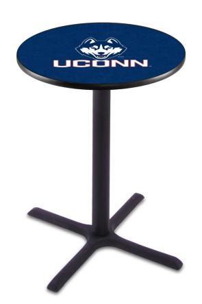 UCONN L211 Pub Table