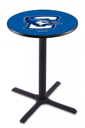 Creighton University L211 Pub Table