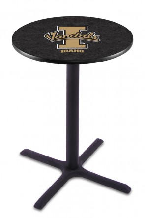 Idaho L211 Pub Table