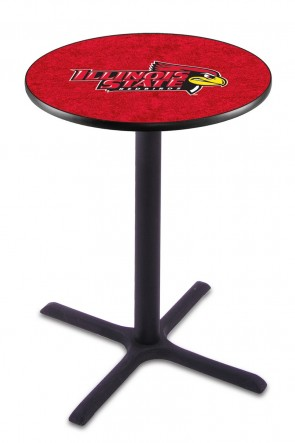 Illinois State L211 Pub Table