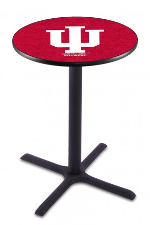Indiana L211 Pub Table