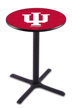 Indiana L211 Pub Table
