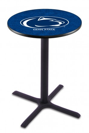 Penn State L211 Pub Table