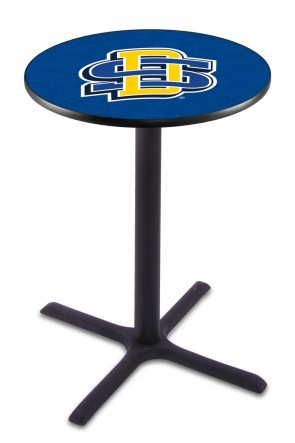 South Dakota State L211 Pub Table