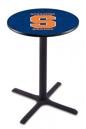 Syracuse L211 Pub Table