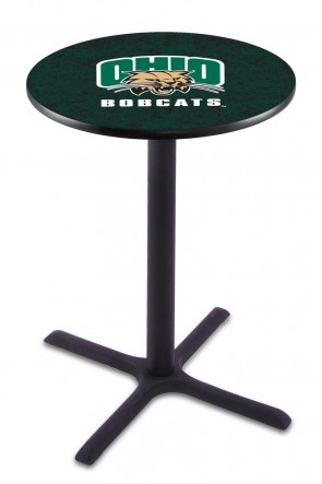 Ohio L211 Pub Table