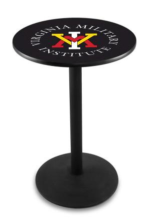 VMI L214 Logo Pub Table