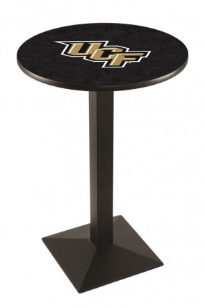 Central Florida L217 Logo Pub Table
