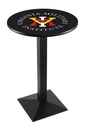 VMI L217 Logo Pub Table