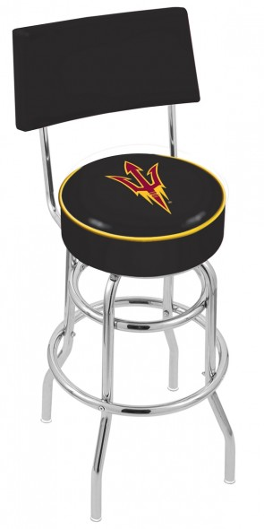 Arizona State Pitchfork L7C4