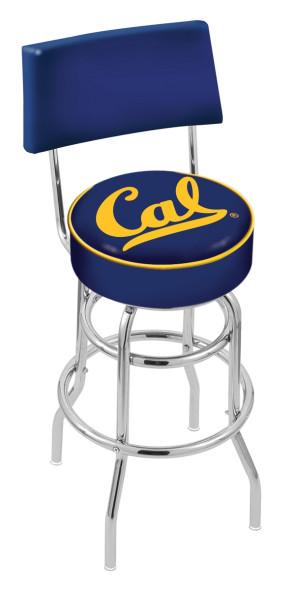 California L7C4