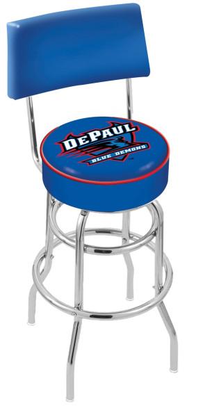 DePaul L7C4