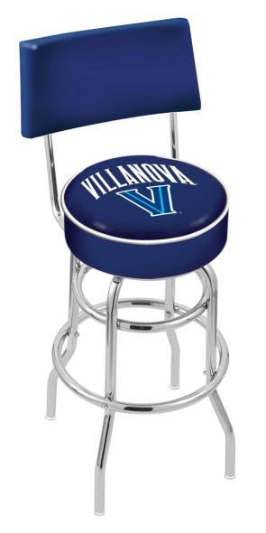 Villanova L7C4